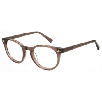 Glen Lane Sibley Eyeglasses