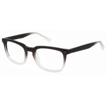 Glen Lane Trumbull Eyeglasses