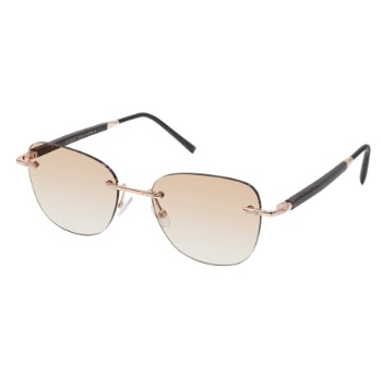 Gold & Wood Duchesse 11.D.11.03.CM24 Sunglasses