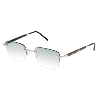 Gold & Wood Windsor 12.D.09.02.CM24 Sunglasses