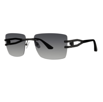 Goliath Goliath XII Sunglasses