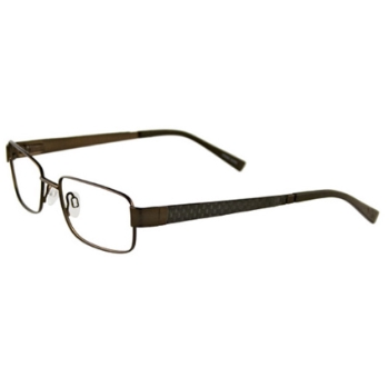 Greg Norman GN201 Eyeglasses