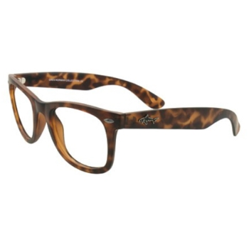 Greg Norman GN229 Eyeglasses