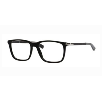 Gucci 1105 Eyeglasses