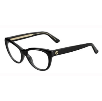 Gucci 3851 Eyeglasses