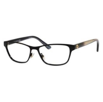 Gucci 4259 Eyeglasses