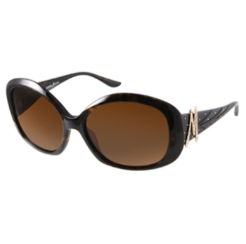 Guess by Marciano GM 605 Sunglasses