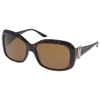Guess by Marciano GM 606 Sunglasses