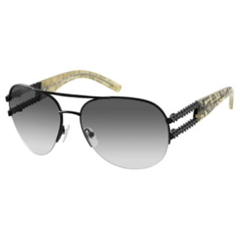 Guess by Marciano GM 611 Sunglasses