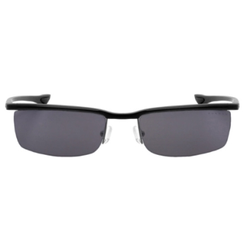 Gunnar Optiks Emissary Sunglasses