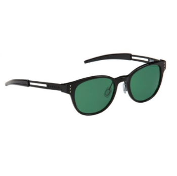 Gunnar Optiks Rx MOD Designed By Publish Sunglasses