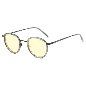 Gunnar Optiks Menlo Eyeglasses