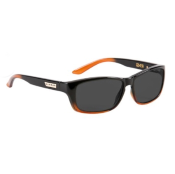 Gunnar Optiks Micron Sunglasses
