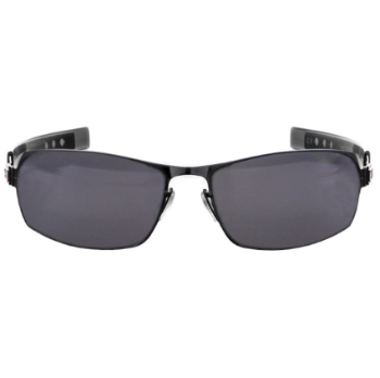 Gunnar Optiks MLG Phantom Sunglasses