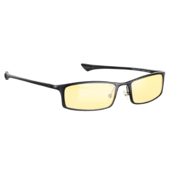 Gunnar Optiks Phenom Reader Readers