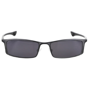 Gunnar Optiks Phenom Sunglasses