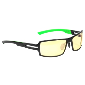Gunnar Optiks Rpg Designed By Razer Eyeglasses