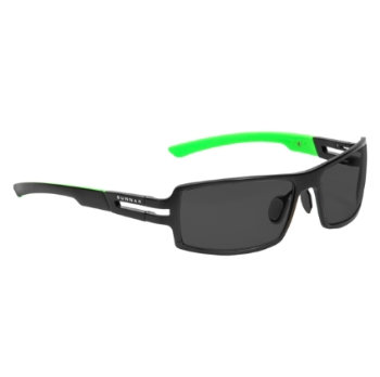 Gunnar Optiks RPG Designed By Razer Sunglasses