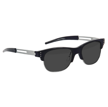 Gunnar Optiks Rx Cypher Sunglasses