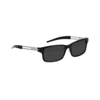 Gunnar Optiks Rx Havok Sunglasses