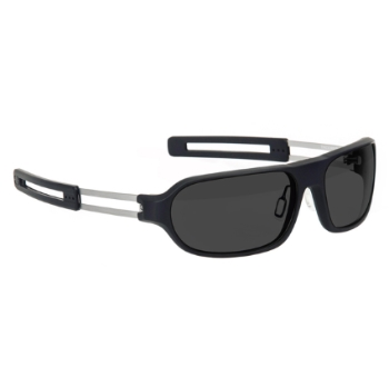 Gunnar Optiks Rx Trooper Sunglasses