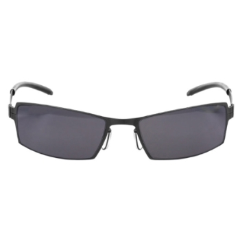 Gunnar Optiks Sheadog Sunglasses