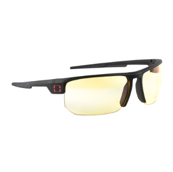 Gunnar Optiks Torpedo Eyeglasses