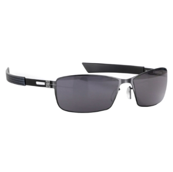 Gunnar Optiks Vayper Sunglasses