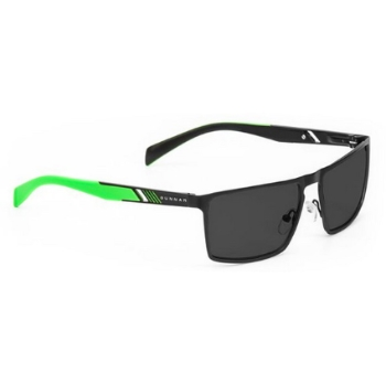 Gunnar Optiks Cerberus Designed By Razer Sunglasses