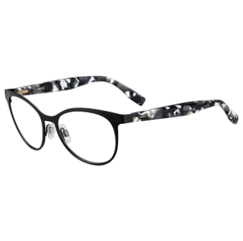 HUGO by Hugo Boss Hugo 0312 Eyeglasses