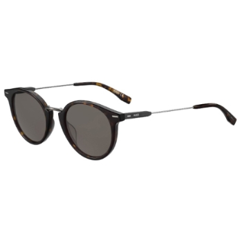 HUGO by Hugo Boss Hugo 0326/S Sunglasses