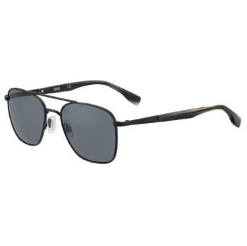 HUGO by Hugo Boss Hugo 0330/S Sunglasses
