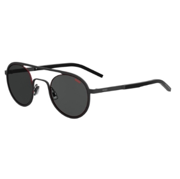 HUGO by Hugo Boss Hugo 1000/S Sunglasses