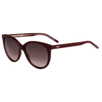 HUGO by Hugo Boss Hugo 1006/S Sunglasses