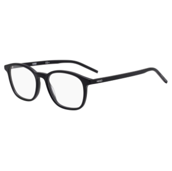 HUGO by Hugo Boss Hugo 1024 Eyeglasses