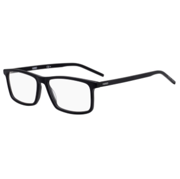 HUGO by Hugo Boss Hugo 1025 Eyeglasses