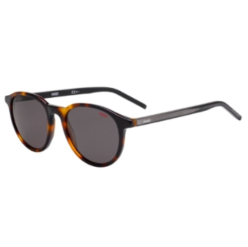 HUGO by Hugo Boss Hugo 1028/S Sunglasses