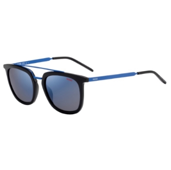 HUGO by Hugo Boss Hugo 1031/S Sunglasses