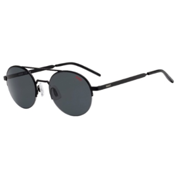 HUGO by Hugo Boss Hugo 1032/S Sunglasses