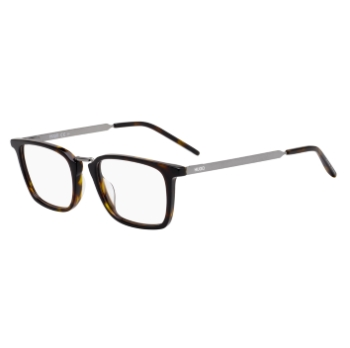HUGO by Hugo Boss Hugo 1033 Eyeglasses