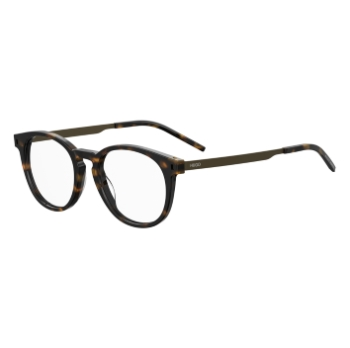 HUGO by Hugo Boss Hugo 1037 Eyeglasses