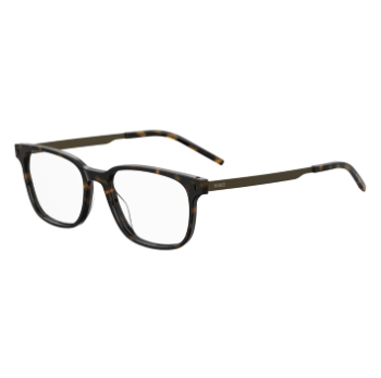 HUGO by Hugo Boss Hugo 1038 Eyeglasses