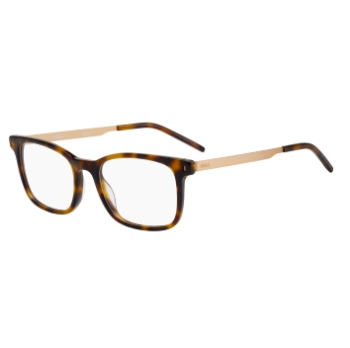 HUGO by Hugo Boss Hugo 1039 Eyeglasses