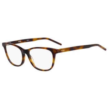 HUGO by Hugo Boss Hugo 1041 Eyeglasses