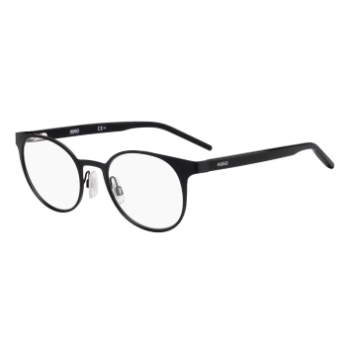 HUGO by Hugo Boss Hugo 1042 Eyeglasses
