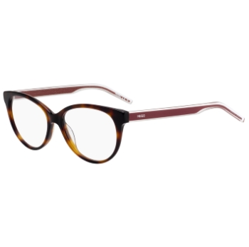 HUGO by Hugo Boss Hugo 1044 Eyeglasses