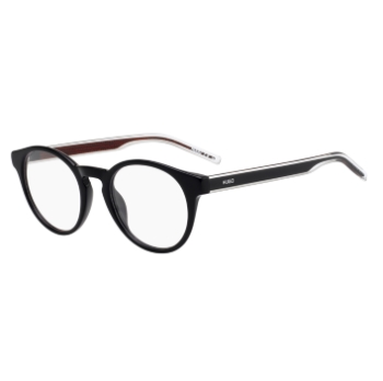 HUGO by Hugo Boss Hugo 1045 Eyeglasses