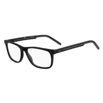 HUGO by Hugo Boss Hugo 1048 Eyeglasses
