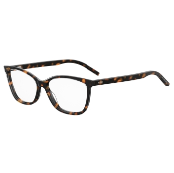 HUGO by Hugo Boss Hugo 1053 Eyeglasses
