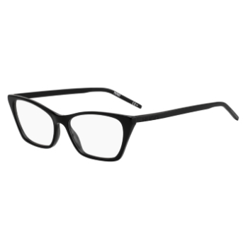 HUGO by Hugo Boss Hugo 1058 Eyeglasses